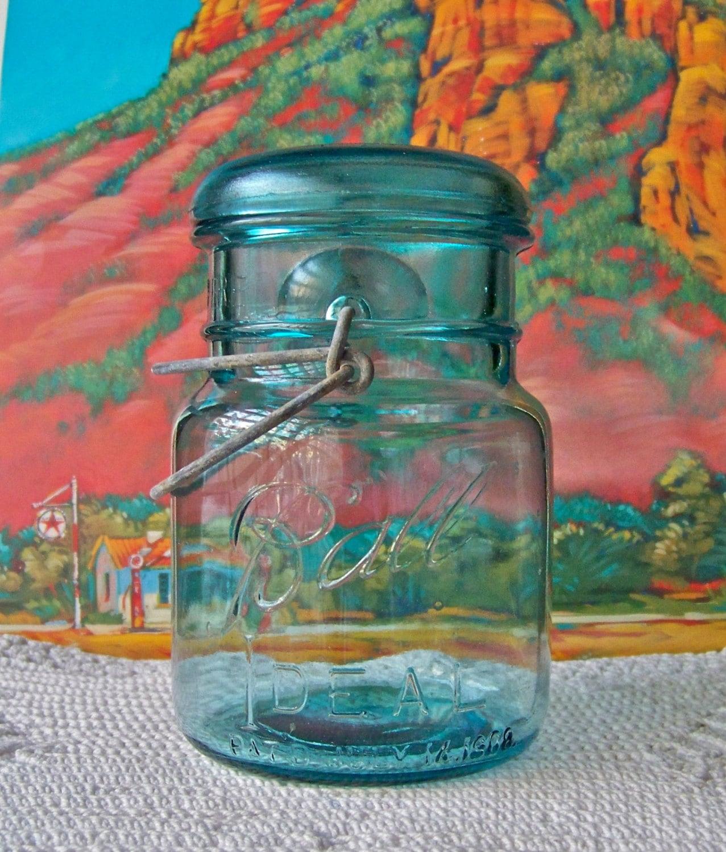 Hook up water to kenmore refrigerator