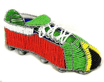 Soccer cleats | Etsy