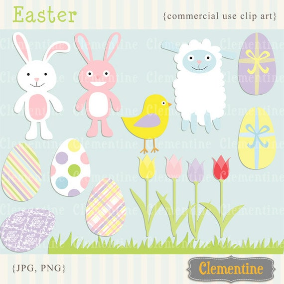 easter clipart to download - photo #16