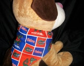 Florida Gators Bandanna