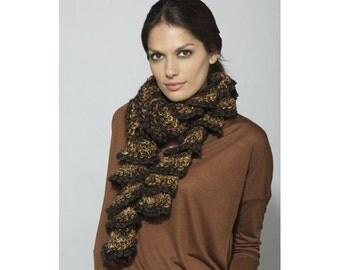 Katia Vienna yarn