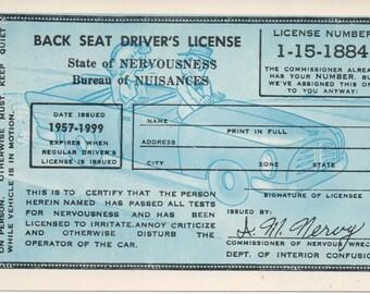 Drivers license bureau ildownload free software programs for Bureau licence