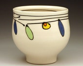Cup 9 by Free Ceramics