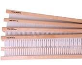 "Rigid Heddle Loom Reeds 32"" US Only"