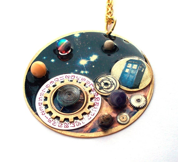 dr who planets - photo #43