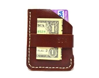 card holder, business card holder, credit card holder, leather wallet, gift, card holder wallet, id holder, small wallet, card wallet