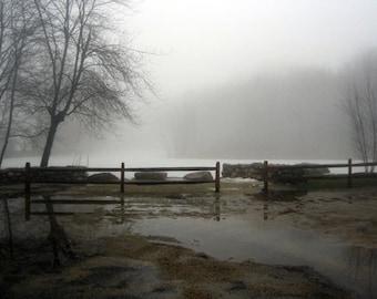 Londonderry Fog 6