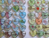 Destination wedding favors magnets (50) individually wrapped and ready to gift
