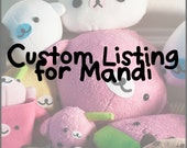 Custom Listing for Mandi
