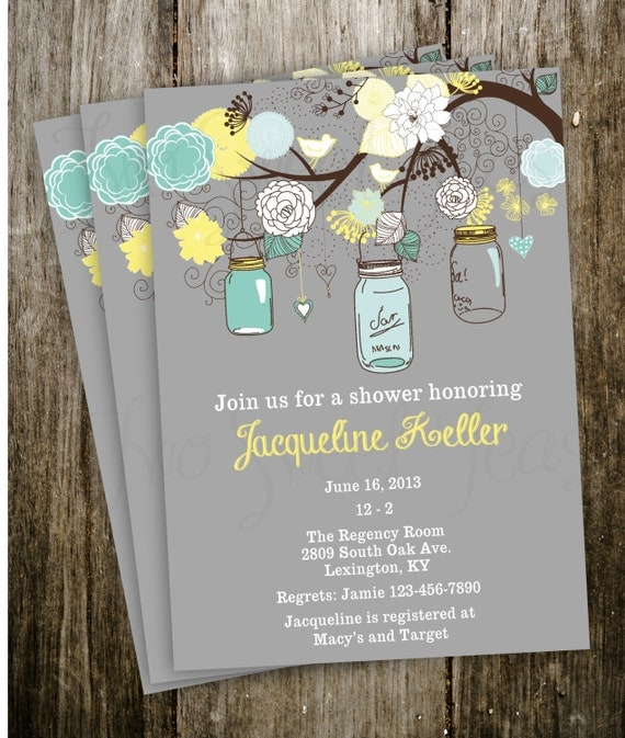 I Want To Design My Own Wedding Invitations was great invitations ideas