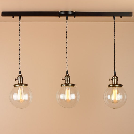 Chandelier Lighting Linear Pendant Lights Lighting w/