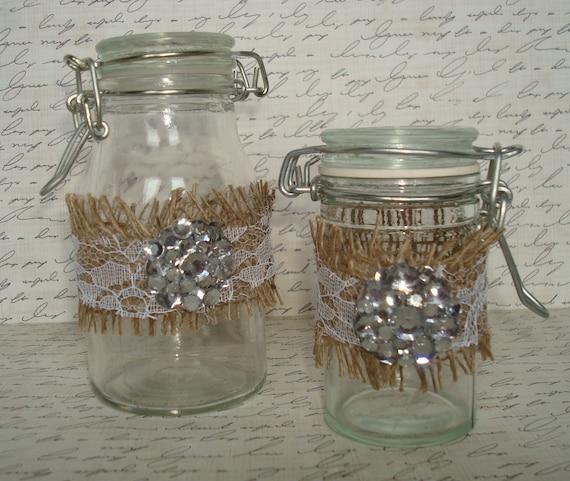 Imagenes frascos decorados imagui - Diy frascos decorados ...