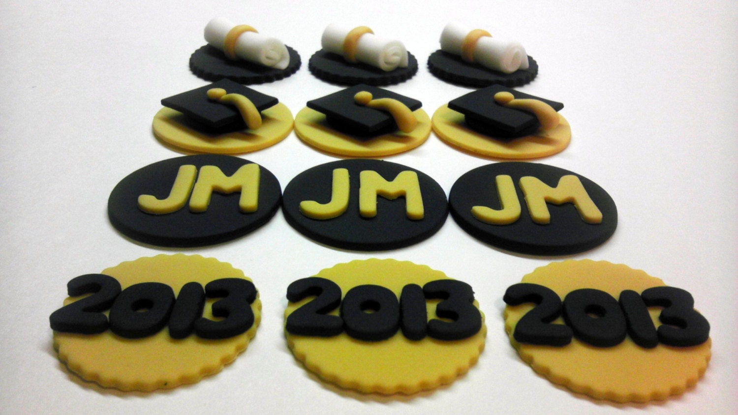 Edible Invitations as awesome invitation example