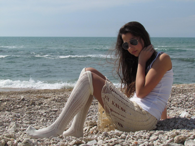 Картинки на море ххх под юбкой фото 392-604
