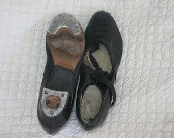 Vintage TAP shoes for the Hoofer SALE