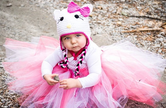 Image result for Choose A Baby Tutu Dress