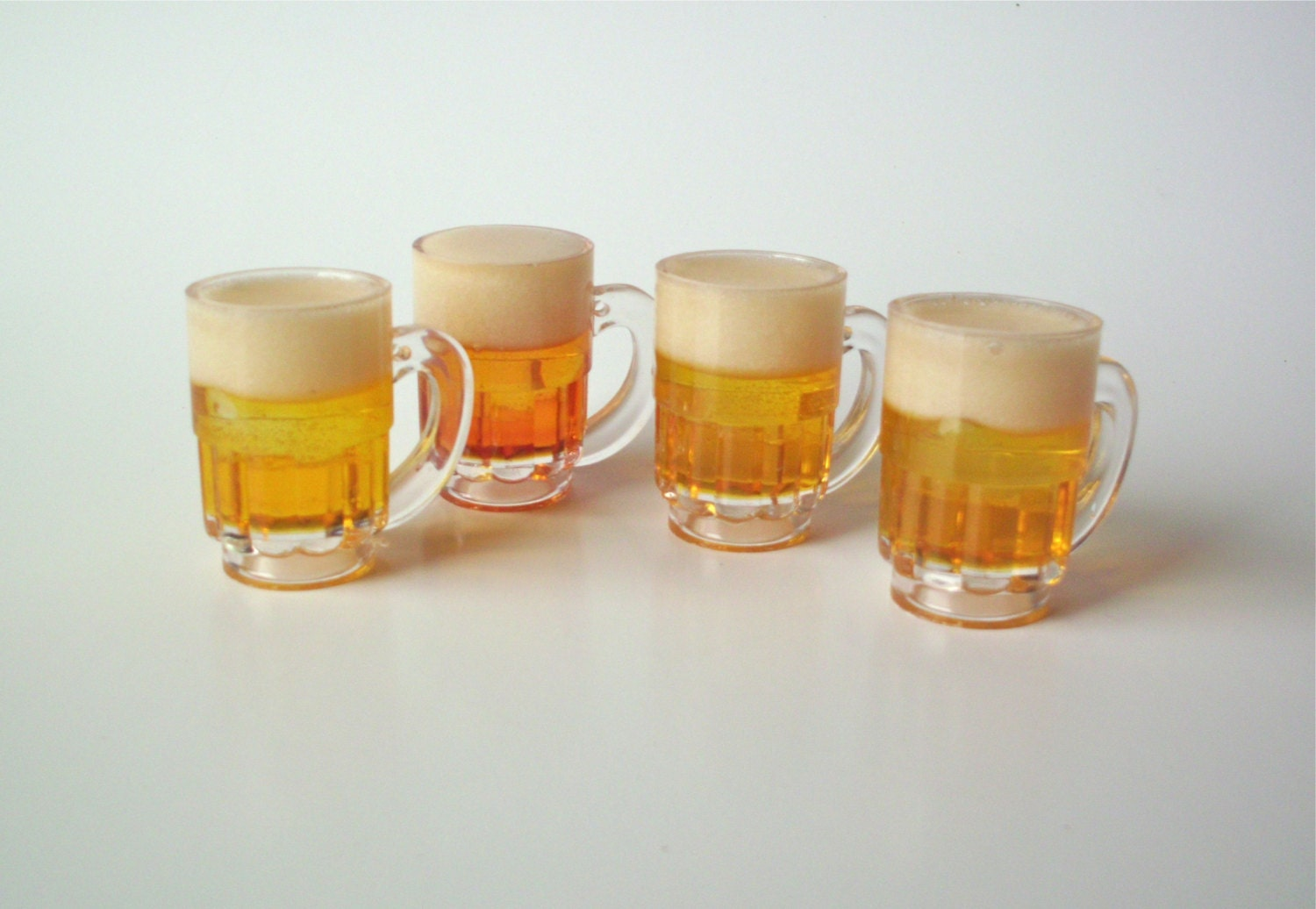 Image Result For Disposable Beer Mugs