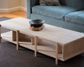 Original Modern Coffee Table - Farnsworth House