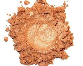 MINERAL BRONZER  - MEDIUM Bronze - Add that sunkissed glow - Sale 50% off -