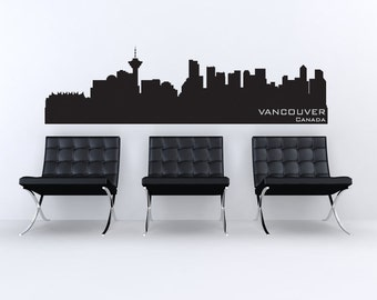 Popular items for vancouver canada on Etsy