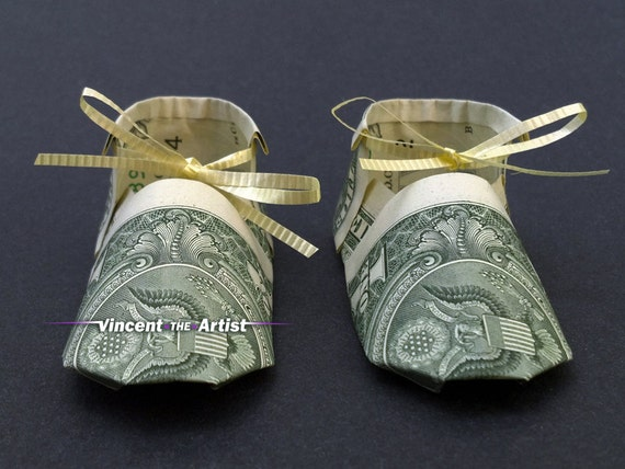 Baby Gift Baskets Boots : Unavailable listing on etsy