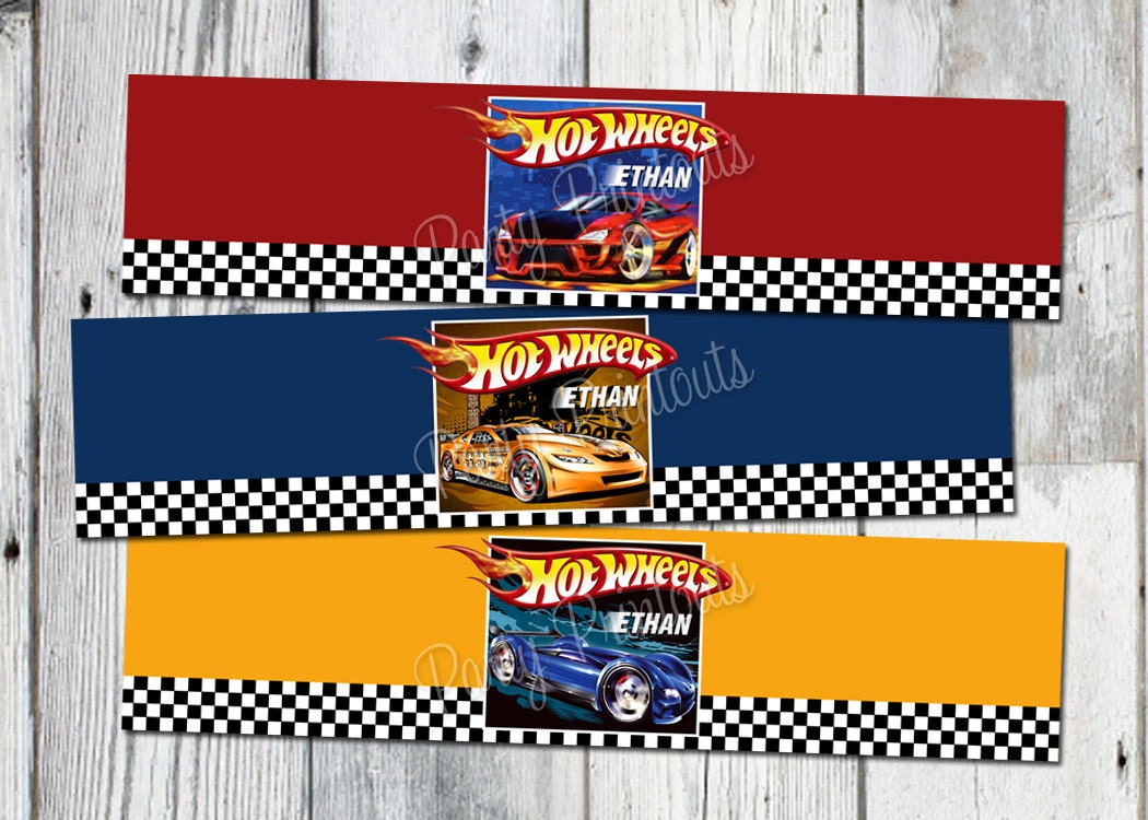 Hot Wheels Birthday Invitation was luxury invitations ideas