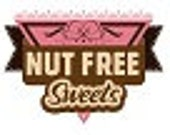Custom Order Peanut Free and Tree Nut Free Cookies by Nut Free Sweets