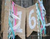AGE BIRTHDAY banner (double-digit)