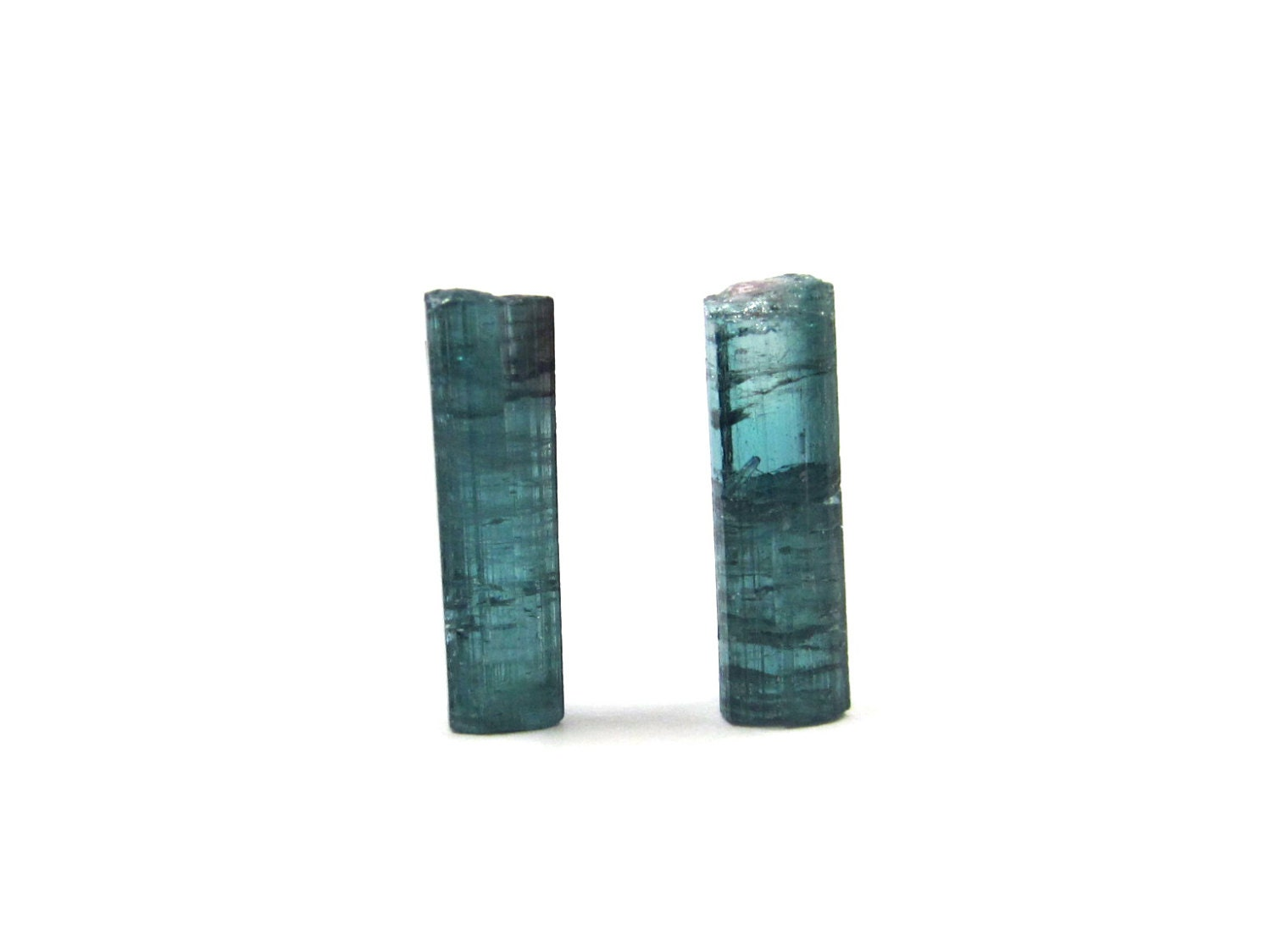 blue tourmaline at instantkarmashop.etsy.com