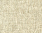 100% linen Waterford linen - natural color