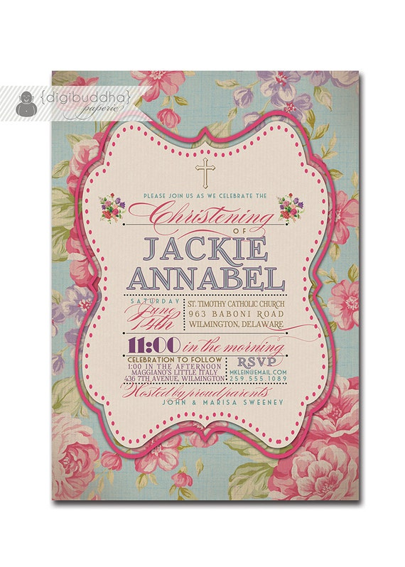 Diy Baby Shower Invite as good invitations layout