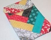 Clearance Ipad mini case Ipad mini cover Ipad Mini sleeve