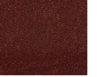 """60"""" Burgundy Tulle Sparkle Fabric-18 Yards Wholesale by the Bolt"""