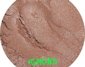 ALMOND - Mineral Blush - 10 grams - Clearance
