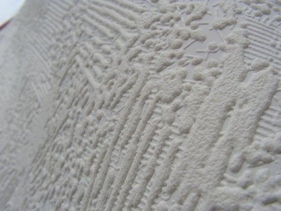 paintable wallpaper american rolls - photo #19