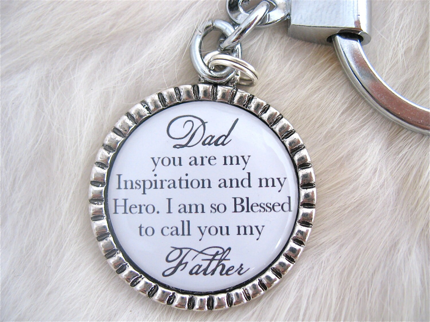 Bride Gift Father Of The Sayings: FATHER Of The BRIDE Gift Mens Grandpa Daddy's Little Girl