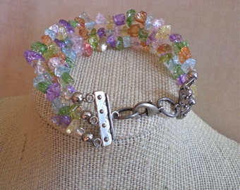 Bracelet - Sweet Spring
