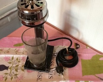 Mixall Drink Mixer