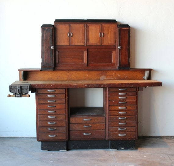 Awesome Plans To Build Woodworking Bench For Sale Used PDF Plans