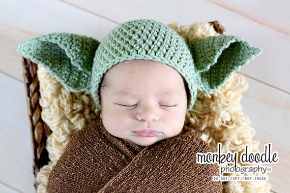 Free Crochet Patterns For Baby Hats With Ear Flaps Dancox For