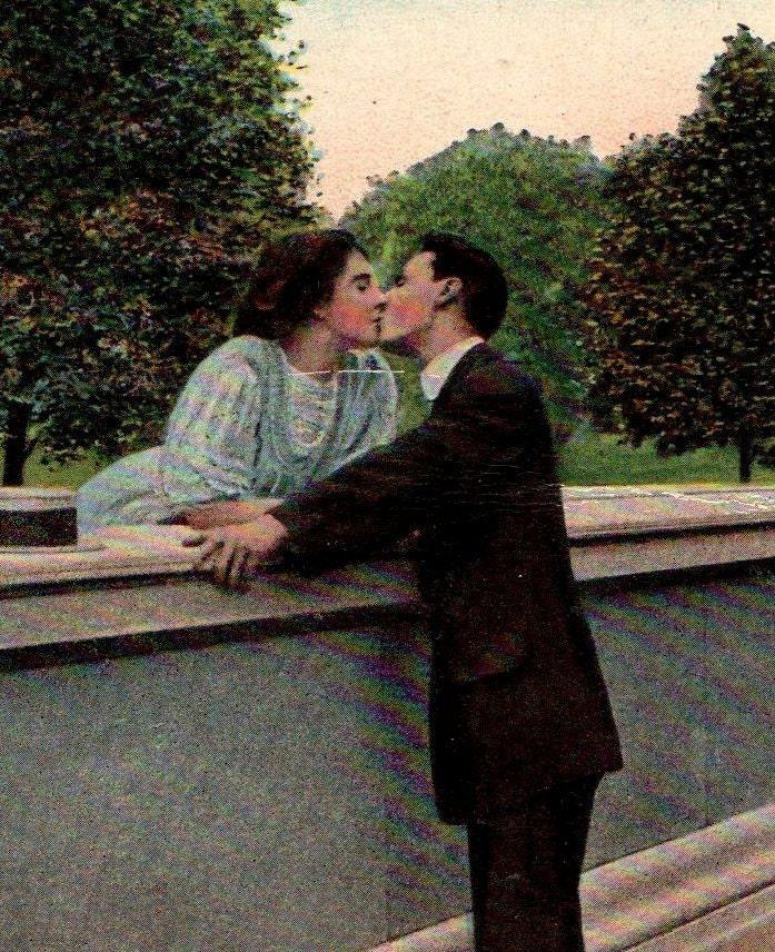 https://www.etsy.com/listing/121716764/humorous-antique-romantic-couple?ref=tre-2724573252-12