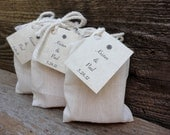 50 Soap Wedding Favors Handmade Soap Bridesmaid Gift, Shower Favor, Soap Favor - ComfortandJoySoapCo