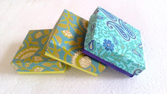 Indian Wedding Gift Box : , packaging box,wedding favor box, Gift box- 100 assorted Indian ...