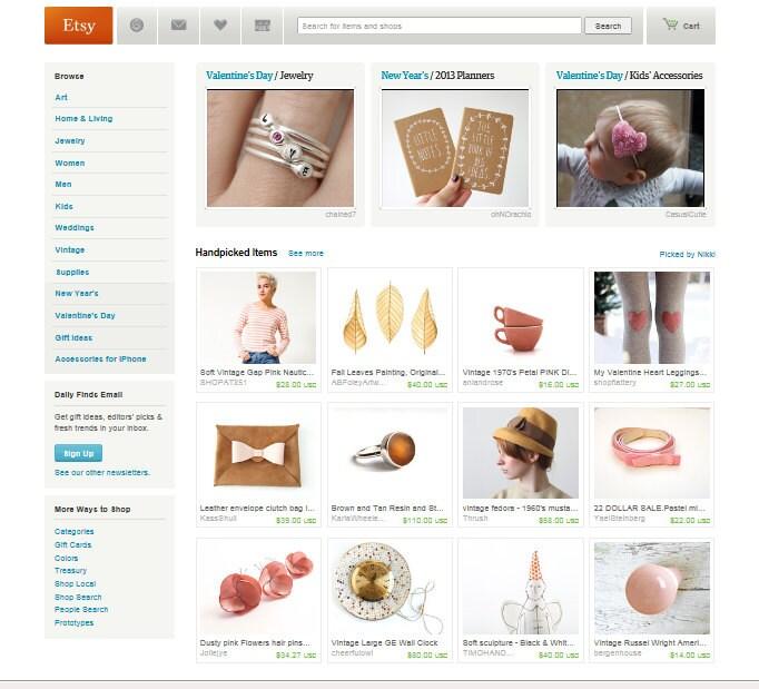 etsy treasury, etsy front page, handmade, art, crafts, etsy