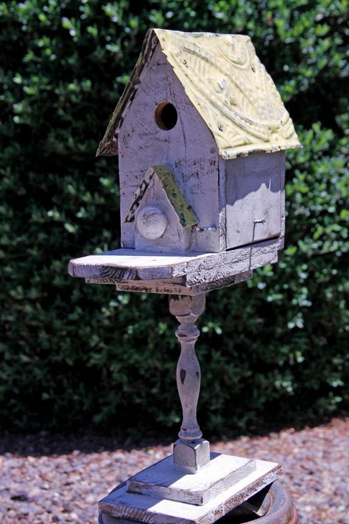Birdhouse Card Box On Pinterest 19 Pins