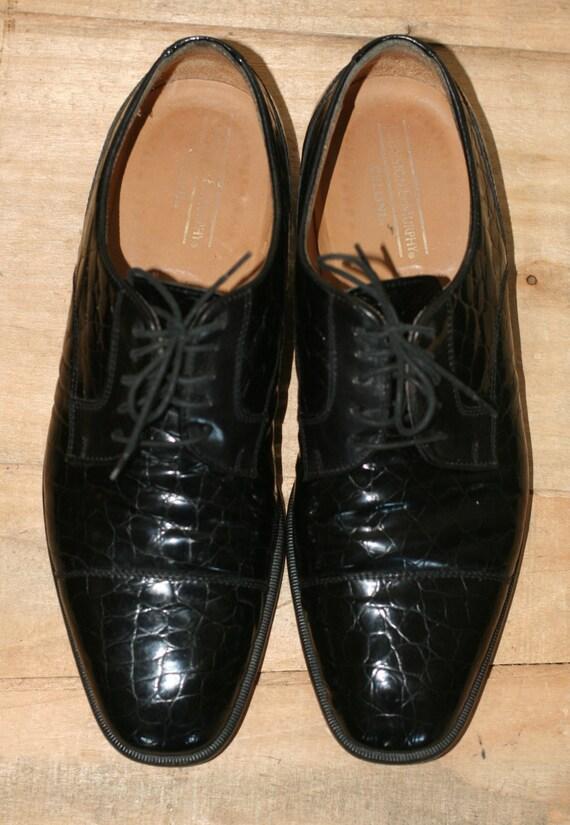 Shoe Laces For Johnston Murphy