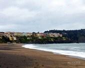 Sea Cliff // San Francisco