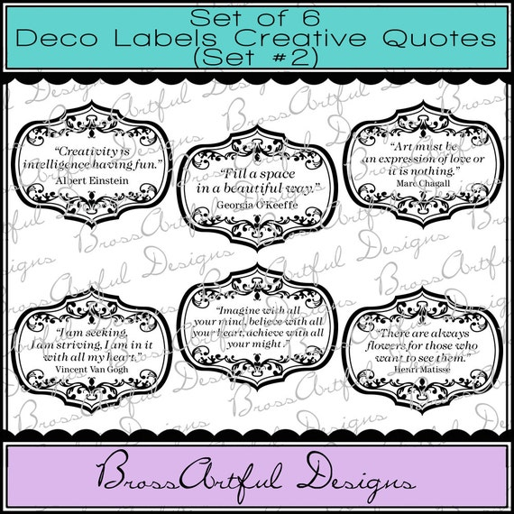 digital printable stamps sentiments word art clip art card