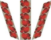LOVE BUBBLES Bracelet