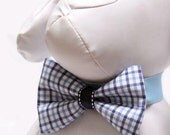 Add a bow tie to any order and SAVE